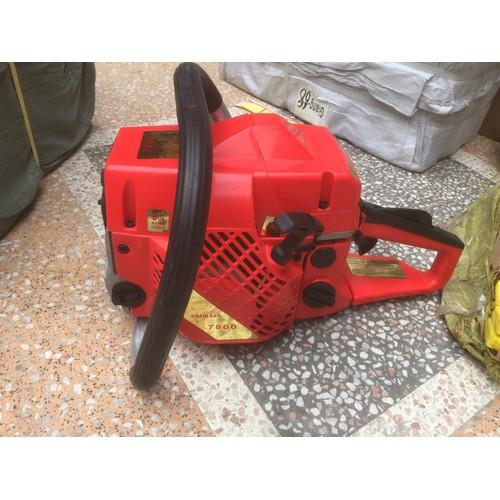 máy cưa- máy cưa xăng chainsaw