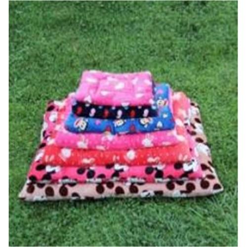Đệm thảm chó mèo HCK1 - 4