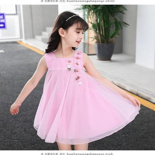 Váy đầm cao cấp cho bé gái đi tiệc- đi chơi - 10893725 , 12568462 , 15_12568462 , 165000 , Vay-dam-cao-cap-cho-be-gai-di-tiec-di-choi-15_12568462 , sendo.vn , Váy đầm cao cấp cho bé gái đi tiệc- đi chơi