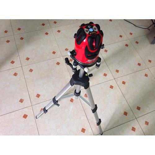 Máy cân bằng laser tia đỏ - 16970564 , 12552001 , 15_12552001 , 1790000 , May-can-bang-laser-tia-do-15_12552001 , sendo.vn , Máy cân bằng laser tia đỏ