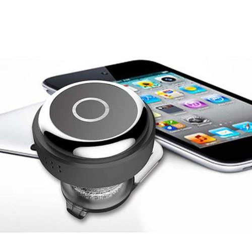 Tai nghe Bluetooth Q3 Cho điện thoại loại cao cấp
