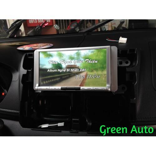 Màn hình DVD JVC KW-722T Lắp cho các dòng xe Toyota Nồi Đồng Cối Đá - 6047405 , 12555591 , 15_12555591 , 3200000 , Man-hinh-DVD-JVC-KW-722T-Lap-cho-cac-dong-xe-Toyota-Noi-Dong-Coi-Da-15_12555591 , sendo.vn , Màn hình DVD JVC KW-722T Lắp cho các dòng xe Toyota Nồi Đồng Cối Đá