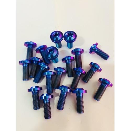 Ốc đĩa trước titanium rg5 4 con - 6058720 , 12571378 , 15_12571378 , 232000 , Oc-dia-truoc-titanium-rg5-4-con-15_12571378 , sendo.vn , Ốc đĩa trước titanium rg5 4 con