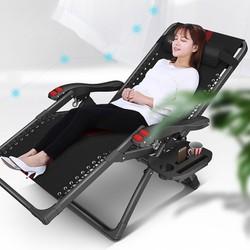 Ghế xếp thư giãn-Ghế massage-ghế thư giãn-ghế ngả lưng-ghế xếp-ghế xếp gọn-ghế gấp gọn