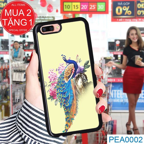 ỐP LƯNG OPPO R11 PLUS DẺO - 6050491 , 12560472 , 15_12560472 , 125000 , OP-LUNG-OPPO-R11-PLUS-DEO-15_12560472 , sendo.vn , ỐP LƯNG OPPO R11 PLUS DẺO