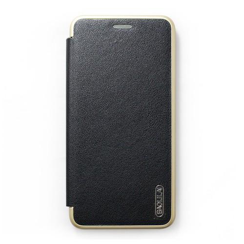 Bao da Samsung Galaxy J4 Plus hiệu Baolilai cao cấp đen - 4517502 , 12560315 , 15_12560315 , 195000 , Bao-da-Samsung-Galaxy-J4-Plus-hieu-Baolilai-cao-cap-den-15_12560315 , sendo.vn , Bao da Samsung Galaxy J4 Plus hiệu Baolilai cao cấp đen