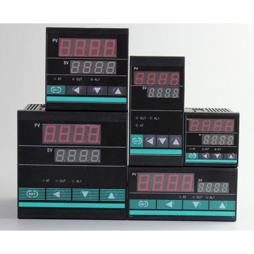 Đồng hồ nhiệt độ Berme CH702 - 6057969 , 12570489 , 15_12570489 , 220000 , Dong-ho-nhiet-do-Berme-CH702-15_12570489 , sendo.vn , Đồng hồ nhiệt độ Berme CH702