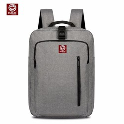 Ba Lô Laptop thời trang HARAS HR202 - CHÍNH HÃNG PHÂN PHỐI