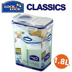 Hộp đựng thực phẩm locknlock classic 1800ml HPL813F