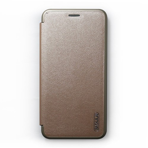 Bao da Samsung Galaxy J4 Plus hiệu Baolilai vàng nhạt - 4517524 , 12560355 , 15_12560355 , 165000 , Bao-da-Samsung-Galaxy-J4-Plus-hieu-Baolilai-vang-nhat-15_12560355 , sendo.vn , Bao da Samsung Galaxy J4 Plus hiệu Baolilai vàng nhạt