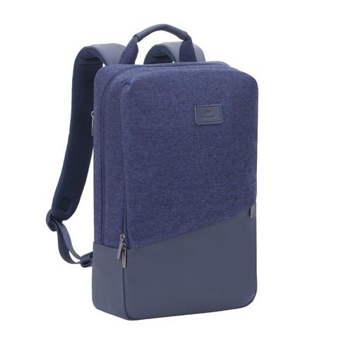Balo Rivacase 7960 kích thước MacBook Pro và Ultrabook 15.6