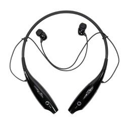 Tai phone Bluetooth HBS 730 - Hàng cao cấp
