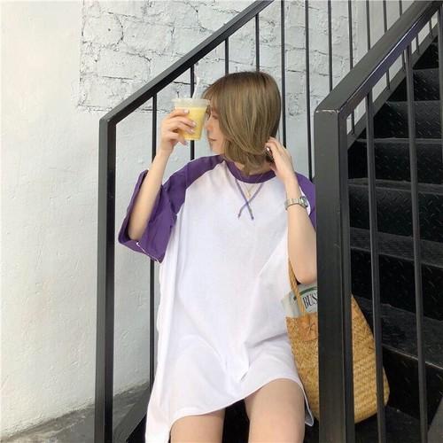 áo thun nữ thời trang