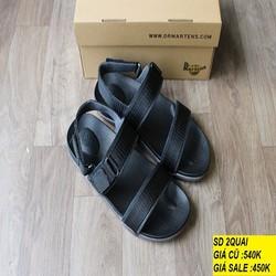 giày dr. giày sandal thailand