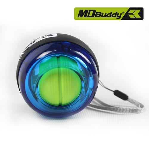 dụng cụ tập tay MDBuddy MD1118