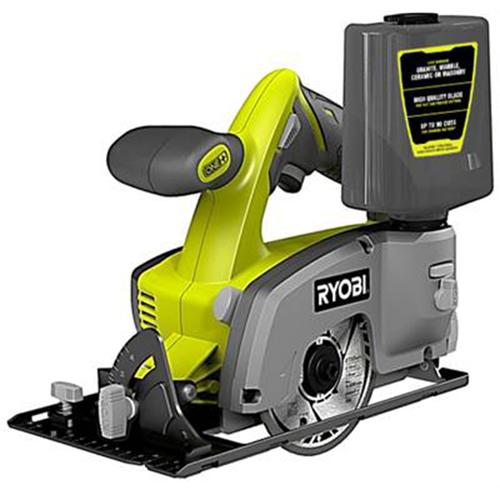 Máy cắt gạch dùng pin Ryobi 18V - 5643219 , 12075511 , 15_12075511 , 4099000 , May-cat-gach-dung-pin-Ryobi-18V-15_12075511 , sendo.vn , Máy cắt gạch dùng pin Ryobi 18V