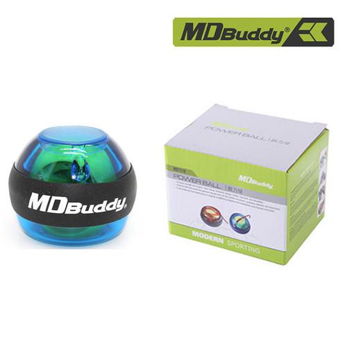 Bóng luyện cổ tay Mdbuddy MD1118