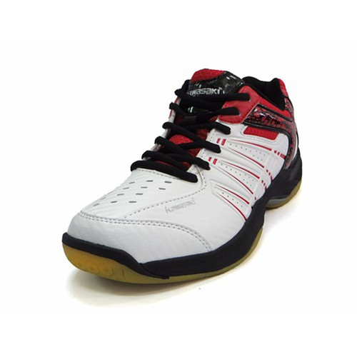 Giày cầu lông kawasaki k063