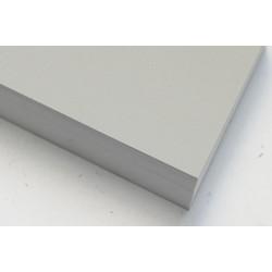 Gói 20 tờ giấy mỹ thuật MLW A4 - 250gsm