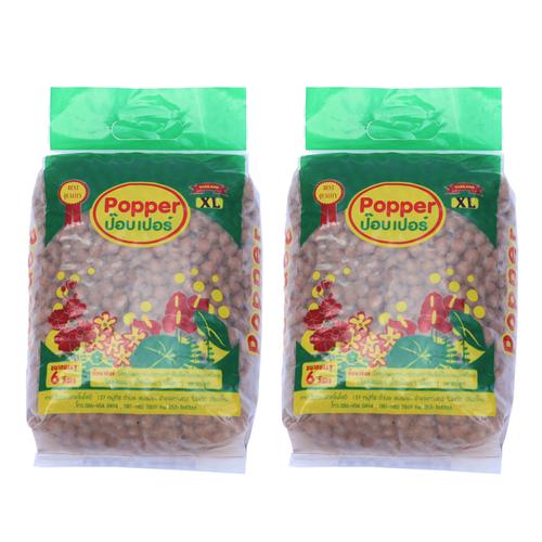 Bộ 2 túi đất nung trồng cây 6 lít popper - thailand - 16966059 , 12061383 , 15_12061383 , 260000 , Bo-2-tui-dat-nung-trong-cay-6-lit-popper-thailand-15_12061383 , sendo.vn , Bộ 2 túi đất nung trồng cây 6 lít popper - thailand