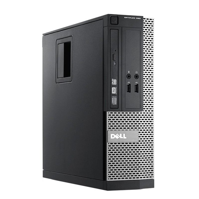 1.030.374_dell-optiplex-390-sff-case.jpg