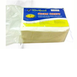 Phô mai kem CREAM CHEESE 500g - t1367
