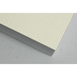 Gói 20 tờ giấy mỹ thuật Dali Cream A4 - 240gsm