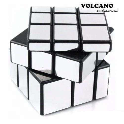 Đồ chơi phát triển kỹ năng Rubik Mirror 3x3x3 - 5629553 , 12057241 , 15_12057241 , 85000 , Do-choi-phat-trien-ky-nang-Rubik-Mirror-3x3x3-15_12057241 , sendo.vn , Đồ chơi phát triển kỹ năng Rubik Mirror 3x3x3
