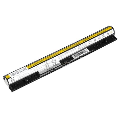 Pin laptop Lenovo G400s G405s G410s G500s G505s G510s S410p S510p Z710 - 5640944 , 12071854 , 15_12071854 , 635000 , Pin-laptop-Lenovo-G400s-G405s-G410s-G500s-G505s-G510s-S410p-S510p-Z710-15_12071854 , sendo.vn , Pin laptop Lenovo G400s G405s G410s G500s G505s G510s S410p S510p Z710