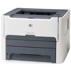 Máy in HP LaserJet 1320 - Máy in HP LaserJet 1320