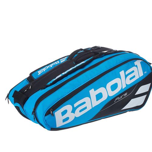 Túi đựng vợt tennis Babolat Pure Drive Blue 12 Pack Bag 2018 - 5632552 , 12061349 , 15_12061349 , 2200000 , Tui-dung-vot-tennis-Babolat-Pure-Drive-Blue-12-Pack-Bag-2018-15_12061349 , sendo.vn , Túi đựng vợt tennis Babolat Pure Drive Blue 12 Pack Bag 2018