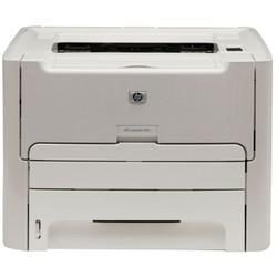 Máy in HP LaserJet 1160 cũ - hp 1160