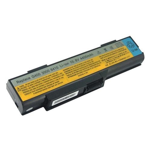 Pin laptop Lenovo G500 G400 G480 V480 G510 G580 G410 G505 G405 - 5640913 , 12071768 , 15_12071768 , 424000 , Pin-laptop-Lenovo-G500-G400-G480-V480-G510-G580-G410-G505-G405-15_12071768 , sendo.vn , Pin laptop Lenovo G500 G400 G480 V480 G510 G580 G410 G505 G405