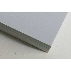 Gói 20 tờ giấy mỹ thuật Koehler K08 A4 - 250gsm