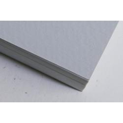Gói 20 tờ giấy mỹ thuật Modigliani IW A4 - 260gsm