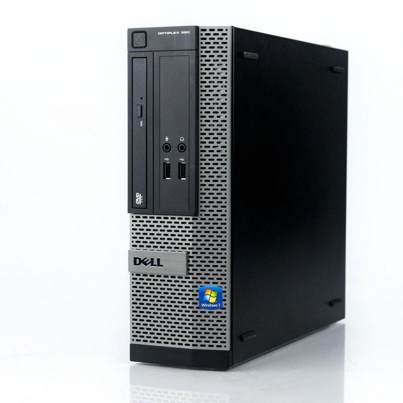 Dell 390 sff.jpg