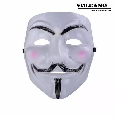 Mặt nạ Hacker mặt nạ Anonymous - 5634257 , 12063506 , 15_12063506 , 76000 , Mat-na-Hacker-mat-na-Anonymous-15_12063506 , sendo.vn , Mặt nạ Hacker mặt nạ Anonymous