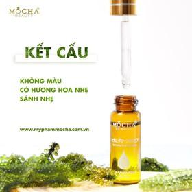 Kem Face Collagen Tảo Non Trị nám MOCHA tặng serum rong nho 345k - KFTNTN MOCHA TẶNG SERUM-3