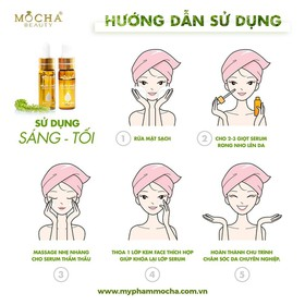 Kem Face Collagen Tảo Non Trị nám MOCHA tặng serum rong nho 345k - KFTNTN MOCHA TẶNG SERUM-1