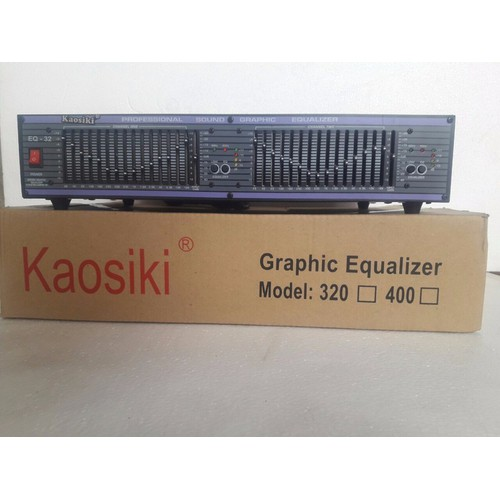 Equalizer kaosiki EQ-32 - lọc âm karaoke - lọc xì - 5644927 , 12077441 , 15_12077441 , 850000 , Equalizer-kaosiki-EQ-32-loc-am-karaoke-loc-xi-15_12077441 , sendo.vn , Equalizer kaosiki EQ-32 - lọc âm karaoke - lọc xì