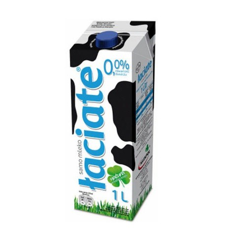 Sữa tươi tách béo hoàn toàn Laciate 0 béo 1L - 5651385 , 12085232 , 15_12085232 , 92000 , Sua-tuoi-tach-beo-hoan-toan-Laciate-0-beo-1L-15_12085232 , sendo.vn , Sữa tươi tách béo hoàn toàn Laciate 0 béo 1L