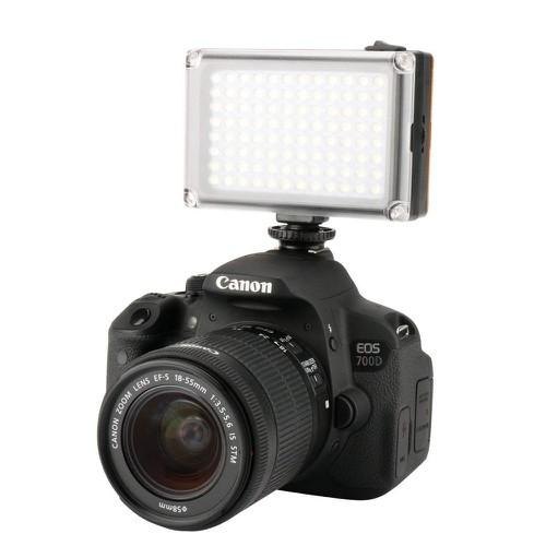 Đèn Flash chuyên dụng cho máy ảnh máy quay phim Ulanzi FT-96Led - 5650965 , 12084723 , 15_12084723 , 685000 , Den-Flash-chuyen-dung-cho-may-anh-may-quay-phim-Ulanzi-FT-96Led-15_12084723 , sendo.vn , Đèn Flash chuyên dụng cho máy ảnh máy quay phim Ulanzi FT-96Led