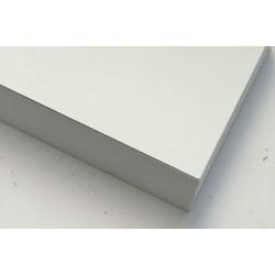 Gói 20 tờ giấy mỹ thuật N05 A4 - 240gsm