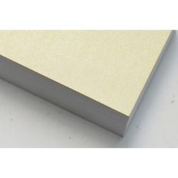 Gói 20 tờ giấy mỹ thuật K91 A4 - 240gsm