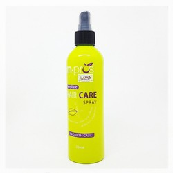 Sữa dưỡng tóc M-Pros mềm mượt chai 280ml