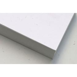 Gói 20 tờ giấy mỹ thuật F330 A4 - 220gsm