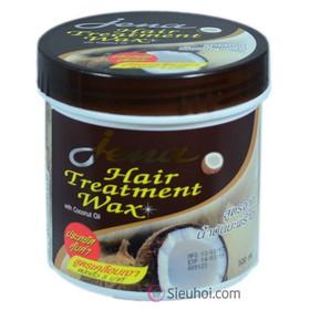 Kem ủ tóc Jena 500ml - KU09