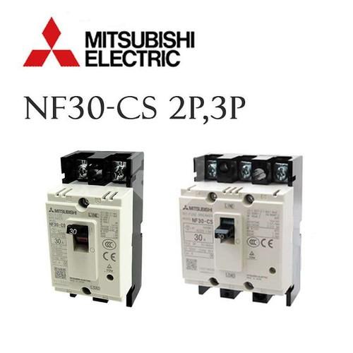 APTOMAT Át khối dòng kinh tế 2 Pha Mitsubishi 2P NF30-CS - 4500031 , 12080697 , 15_12080697 , 514000 , APTOMAT-At-khoi-dong-kinh-te-2-Pha-Mitsubishi-2P-NF30-CS-15_12080697 , sendo.vn , APTOMAT Át khối dòng kinh tế 2 Pha Mitsubishi 2P NF30-CS