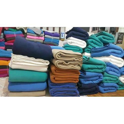Chăn nỉ giá rẻ nhiều màu Việt Mốt - 5647274 , 12080096 , 15_12080096 , 65000 , Chan-ni-gia-re-nhieu-mau-Viet-Mot-15_12080096 , sendo.vn , Chăn nỉ giá rẻ nhiều màu Việt Mốt