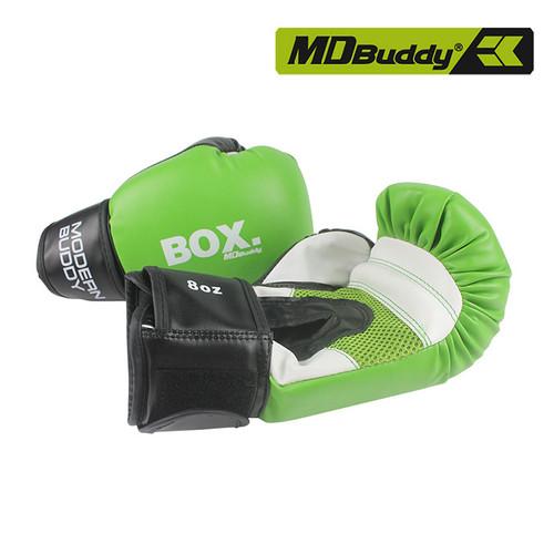Găng tay boxing - 10876884 , 12105460 , 15_12105460 , 1100000 , Gang-tay-boxing-15_12105460 , sendo.vn , Găng tay boxing